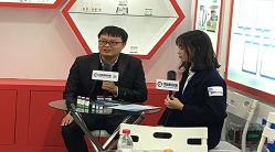 达摩访谈 2019 PCHI 珠海竞博体育jbo生物科技有限公司专访