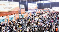 竞博体育jbo首次亮相CPHI CHINA,寻找全球合作伙伴