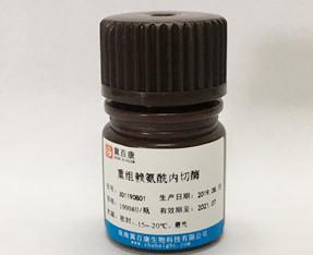 竞博jbo官方下载赖氨酰内切酶